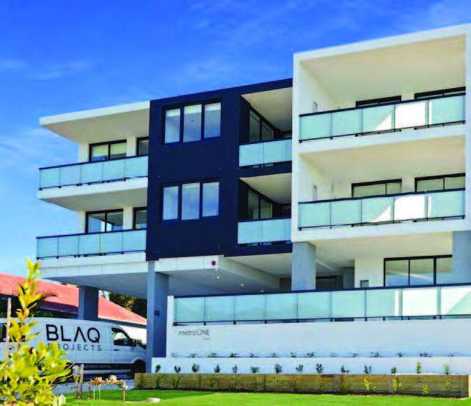 https://www.blaqprojects.com.au/wp-content/uploads/2020/08/116-Gladstone-Ave-Coniston.jpg
