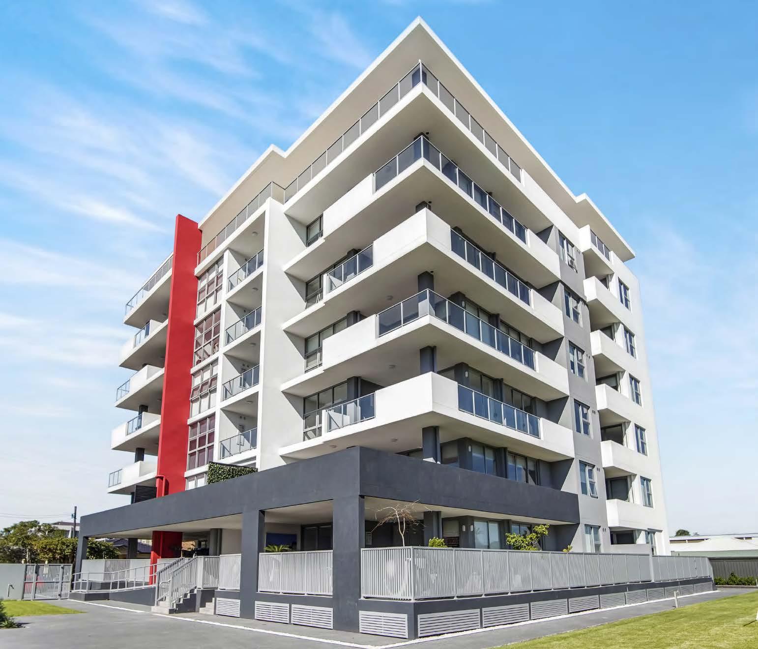 https://www.blaqprojects.com.au/wp-content/uploads/2020/08/130-Kembla-Street-Wollongong.jpg