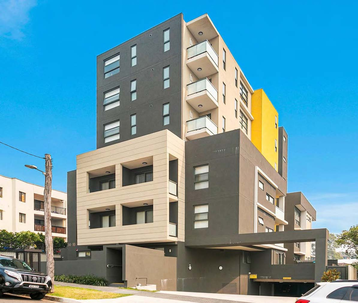 https://www.blaqprojects.com.au/wp-content/uploads/2020/08/16-Hercules-Street-Wollongong.jpg