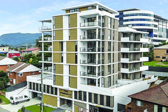 28-Staff-Street-Wollongong-540x360-1.jpg